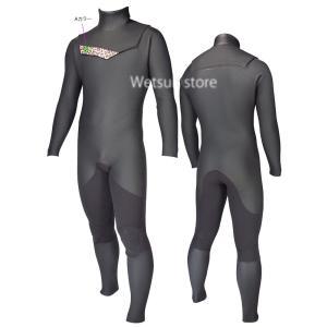 [メッシュスキン] 全身起毛ヒートカプセル [ネック選択ノーチャージ]|wetsuitsstore