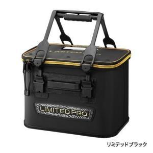 シマノ バッカン LIMITED PRO(ハードタイプ) BK-111R 40cm|wf-ichida