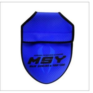 サンライン MSY 玉枠475-5専用コンパクトカバー|wf-ichida