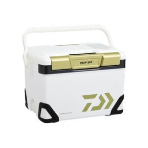 (限定特価)ダイワ クーラー プロバイザーHD ZSS 2100X |wf-ichida