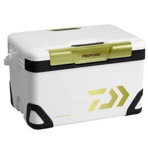(限定特価)ダイワ クーラー プロバイザーHD ZSS 2700 |wf-ichida