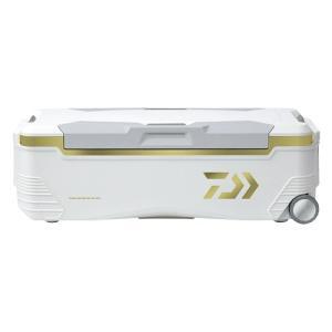 ダイワ クーラー トランクマスターHD TSS6000 ゴールド(代引き不可) 日付時間指定はできません|wf-ichida