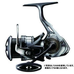 ダイワ 18 カルディア LT2500S-XH (2018年モデル)スピニングリール|wf-ichida