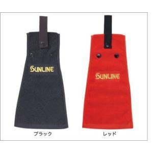 サンライン タオル T0-100|wf-ichida