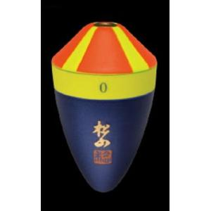 (在庫限り)MST 松田ウキ 松山ピエル ブルー (帯グリーン)展示品のためパッケージはありません|wf-ichida