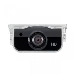 ドライブレコーダー スマートレコ 後方カメラ WHSR-311HD ※WHSR-510用|wh-town
