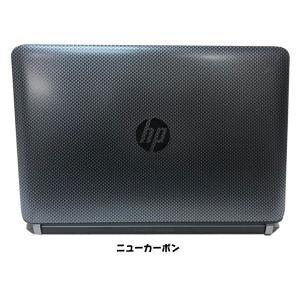 HP ProBook 430G2 中古 ノートパソコン Office Win10Home 64bit 新品バッテリー[core i7 4510U 2.0GHz 8GB SSD512GB カメラ 13.3型]:良品|whatfun|04