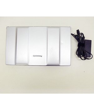 Panasonic CF-B11 選べるオリジナルカラー フルHD 大画面 SSD塔載 [core i5 3320M 2.6Ghz 8G SSD5120GB Blu-ray  無線 15.6型 ] :良品|whatfun|06