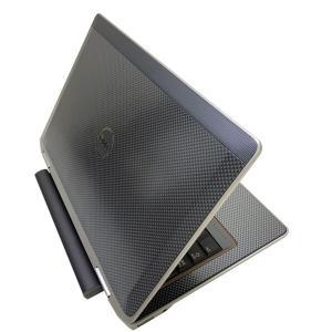 DELL E6320 中古 ノートパソコン Office Win10 バックライト 大容量バッテリー [core i5 2520M 2.5Ghz 8G SSD256GB マルチ 13.3型 無線 BT Camera HDMI] :良品|whatfun|03