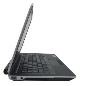 DELL E6320 中古 ノートパソコン Office Win10 バックライト 大容量バッテリー [core i5 2520M 2.5Ghz 8G SSD256GB マルチ 13.3型 無線 BT Camera HDMI] :良品|whatfun|04