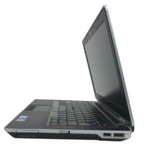 DELL E6320 中古 ノートパソコン Office Win10 バックライト 大容量バッテリー [core i5 2520M 2.5Ghz 8G SSD256GB マルチ 13.3型 無線 BT Camera HDMI] :良品|whatfun|05