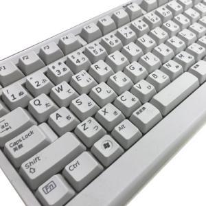 NEC 純正 キーボード PS/2 テンキー 小型キーボード 5個セット :中古 whatfun 02