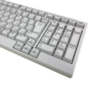NEC 純正 キーボード PS/2 テンキー 小型キーボード 5個セット :中古 whatfun 03