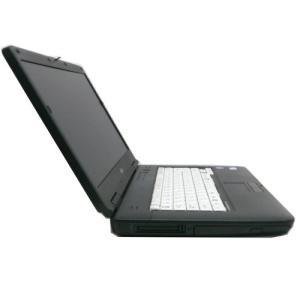 富士通 Fujitsu LIFEBOOK A540/AX [celeron 900 (2.2Ghz)/3G/160GB/DVDマルチ/15.6型ワイド/ Win7 Pro 32bit 無線]  :美品 中古 ノートパソコン Office|whatfun|03