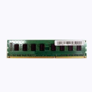 中古 デスクトップ用メモリ [DDR3-1333 PC3-10600 2GB 240pin] whatfun 02