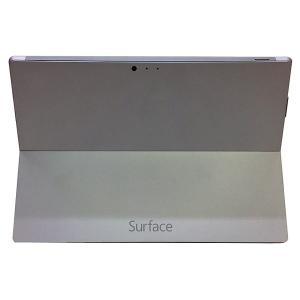 Microsoft Surface Pro3 中古 タブレットノート  office Win10Pro  [core i5 4300U 1.9Ghz 4GB SSD128GB  BT カメラ ドッグAC 箱付属] :美品|whatfun|06