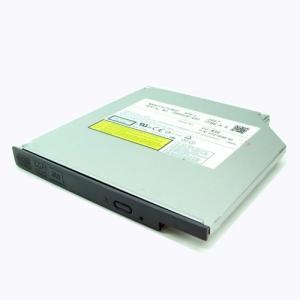 Panasonic UJ850 8x DVD±RW DL ノート用 IDE マルチドライブ whatfun 02