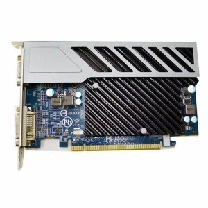 中古 ATI Radeon  V540D5H/PCI Exp...