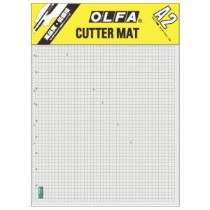 OLFA オルファ カッターナイフ カッターマット 620×450A2 159B 490116520...