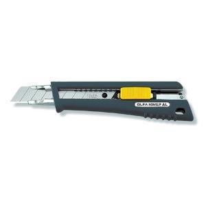 カッターナイフ OLFA オルファ ノンスリップ AL型 150BG 4901165200525 [...