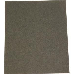 耐水ペーパー サンドペーパー 三共理化学 耐水紙やすり #320 JANシール付 493759101...