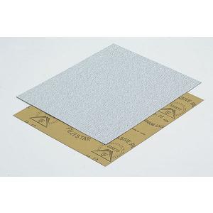 ●ISO14001認証取得工場製 ●目詰り防止加工を施しているので目詰りカラミが少ない ●紙がソフト...