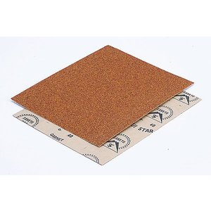 ●木工などの工作や、サビ・汚れ落としなどのお掃除にご利用いただけます ●生地から仕上げまで幅広い用途...
