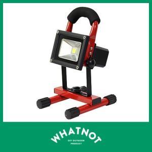 防水規格:IPX5(充電キャップ使用が必要)  明るさ:全光束 HIGH 850lm / LOW 4...