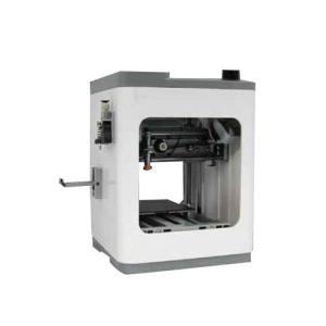 3Dプリンター 本体 家庭用 LT3D-F110 長輝ライトテック 4573258360500 [astk]