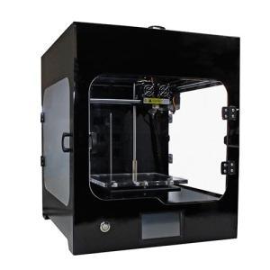 3Dプリンター 本体 家庭用 LT3D-F220 長輝ライトテック 4573258360517 [astk]