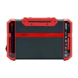 富士倉 モバイルバッテリー120mAh BA−450 [astk] whatnot