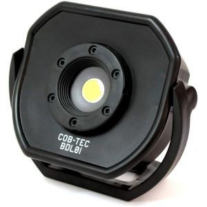 長輝LITETEC 投光器 電池式LED投光器 5W BDL-01 LED照明 ライト 現場灯 間接...