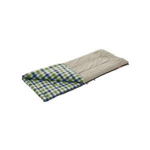 ポイント8倍 コールマン(Coleman) 寝袋 寝具 フリースEZキャリー C5(デザートサンド) 2000033803 スリーピングバッグ whatnot