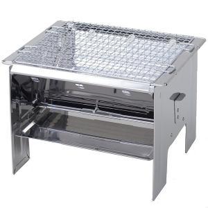 ●超コンパクト、独自の一体型構造 ●持ち運びに便利なケース付き ●反射板付なので、卓上でも使用可 ●...