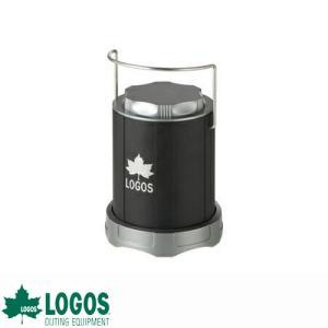 ●バーベキュー後処理の必需品! ●使用後の炭を入れて消して持ち帰る火消し壺、ファミリーサイズのポータ...