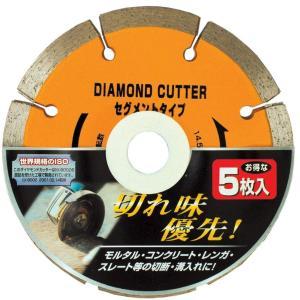 ダイヤモンドカッターセット 29420|whatnot