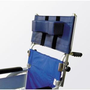 「車椅子激安販売 卸問屋」 カワムラサイクル用車いす専用オプション