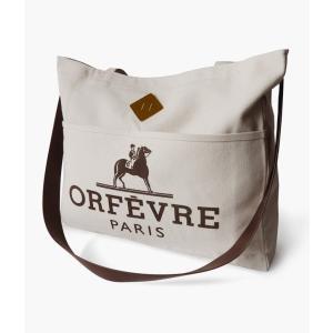 競馬/グッズ/Orfevre/Paris/Reins/Tot...