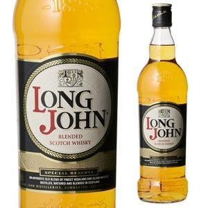 ウイスキー ロングジョン 700ml[likaman_LOJ...