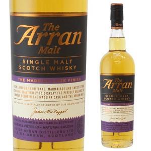 ウイスキー アラン マディラカスク ウィスキー whisky...