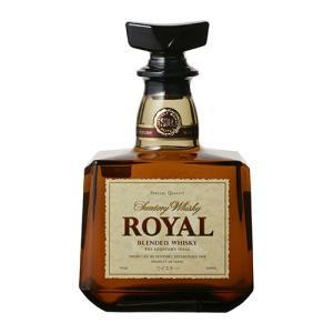 山崎パンチョン樽原酒と白州竹炭ろ過原酒がキーモルト。甘く華やかな香り。やわらかくなめらかな口あたり。...