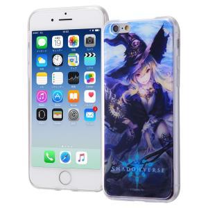対応端末:iPhone 6 / 6s