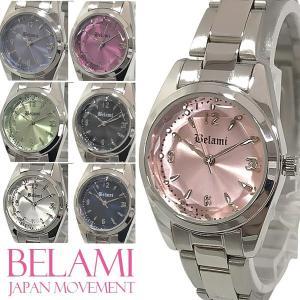 腕時計 レディース 日常防水 1年保証 クオーツ 時計 ビジネス カジュアル ウォッチ 女性用 日本製ムーブメント|white-bang