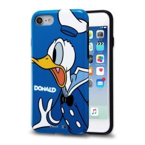 ■対応端末: iPhone8 , iPhone7 ■デザイン: ディズニー ■素材: TPU  【商...