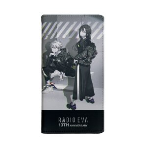 ■対応端末: iPhone XS iPhone X ■ブランド: RADIOEVA ■素材: フェイ...