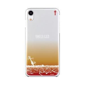 ■対応端末: iPhone XR ■ブランド: RADIOEVA ■素材: プラスチック  【商品説...