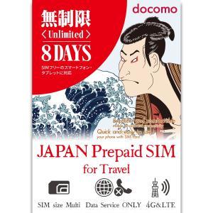 SIMサイズが標準SIM、MicroSIM、NanoSIMをお客様自身が選んでカットできるマルチカッ...