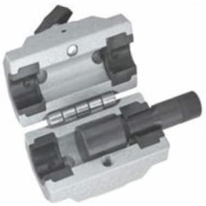 東京ラソニック:つば出し工具 (フレキ管ツバ出し工具) 型式:NFT-46|white-daisy
