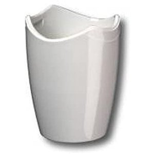 Braun 7050-148 Blender Whisk Guard by Braun|white-daisy