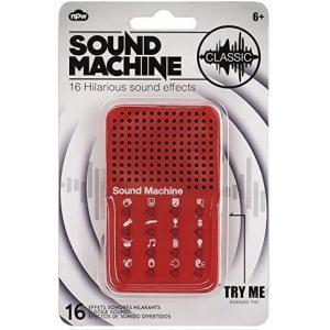 Sound Machine - 18486|white-daisy
